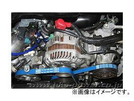 HKS ファンベルト 24996-AK015 マツダ RX-7 FD3S 13B-REW 1991年10月〜2002年08月