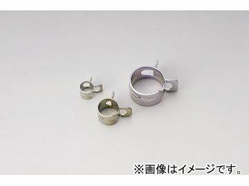 2輪 キジマ ホースパワーバンド 11mm 104-2205 入数:1セット(5個)