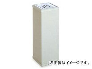 テラモト/TERAMOTO 消煙灰皿 5.白 SS-255-000 JAN:4904771565453