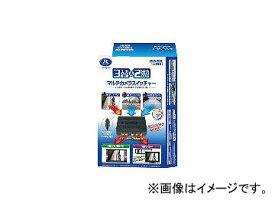 データシステム マルチカメラスイッチャー CSW294 JAN:4986651102842