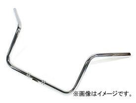 2輪 エフェックス EZ FIT BAR 50mmバック クローム EHD401-50 ハーレーダビッドソン FLHTCU ウルトラクラシック・エレクトラグライド 2008年〜2013年