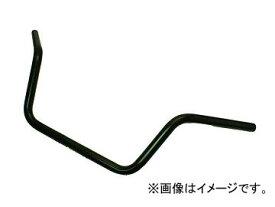 2輪 エフェックス EZ FIT BAR 50mmバック ブラック EHD402-50B JAN:4548664698004 ハーレーダビッドソン FLHRC ロードキング・クラシック 2008年〜2013年