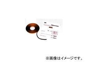 マツダ/MAZDA 住友スリーエム シール剤 ウィンド・ウェルドリボンシーラー8611 8mm×4.57m K457 W0 224Y