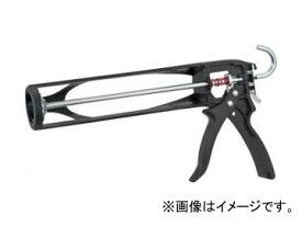 タジマ/TAJIMA コンボイV CNV-V JAN:4975364164506
