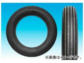 2輪 EASYRIDERS SHINKO ブラックウォールタイヤ E270 5.00×16 品番:SNK0002 JAN:4548632051459