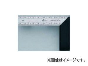 シンワ測定 マイティスコヤ 20cm 表裏同目 62286 JAN:4960910622869