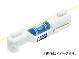 シンワ測定 ミニレベル Revo ラインクリップ型 76416 JAN:4960910764163