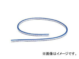 シンワ測定 自在曲線定規 40cm 目盛付 74845 JAN:4960910748453