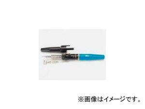 タスコジャパン ガス式ハンダこて TA390GT