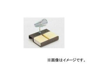 タスコジャパン ハンダこて台 TA391A