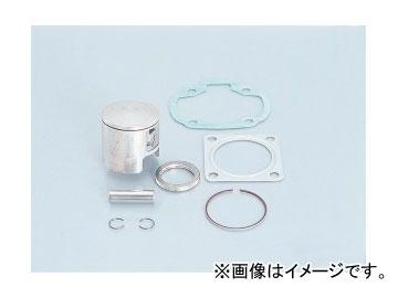 2輪 キタコ ピストンKIT(ボアアップ用) φ44.5 0.5mmオーバーサイズ 350-2057301 JAN:4990852351602 スズキ ZZ CA1PB