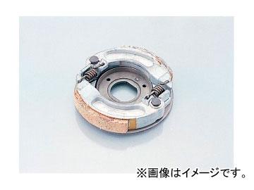 2輪 キタコ 軽量強化クラッチKIT 307-2060000 JAN:4990852017768 スズキ ZZ CA1PB