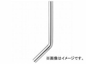 三栄水栓/SANEI 45°洗浄管上部 H81-2-45-38X300X500 JAN:4973987588372