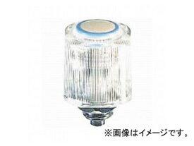 三栄水栓/SANEI 給水栓上部 PR19A-13 JAN:4973987850059