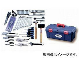 シグネット/SIGNET 3/8DR 工具セット 品番:81260J JAN:4545301000893