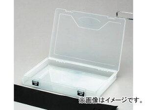 リングスター/RING STAR 工具箱 スーパーピッチ 5.5mm フリータイプ SP-3000F クリア JAN:4963241003857