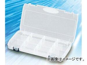 リングスター/RING STAR 工具箱 スーパーピッチ 5.5mm SP-2300 クリア JAN:4963241004298