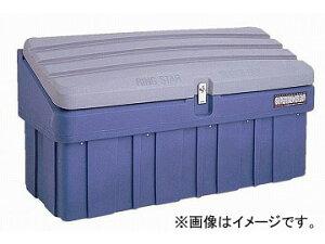 リングスター/RING STAR 工具箱 スーパーボックスグレート 軽トラック車用 SG-1000 JAN:4963241003543