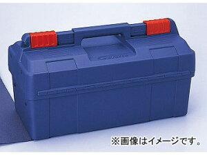 リングスター/RING STAR 工具箱 ガバット G-4500 ブルー JAN:4963241003703