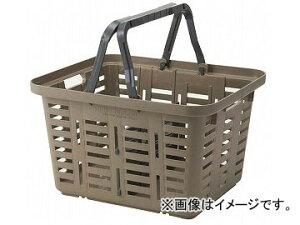 リングスター/RING STAR 工具箱 スーパーバスケット SB-465 ブラウン JAN:4963241007121