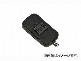 2輪 リード工業 スマートフォンケース iPhone6対応 Mサイズ KS-210A
