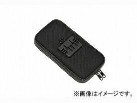 2輪 リード工業 スマートフォンケース iPhone6PLUS対応 Lサイズ KS-211A