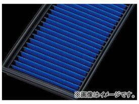 トラスト GReddy エアインクスGT SZ-4GT 12592504 ダイハツ マックス L950,952,960,962S EF-VE 660cc 2001年11月〜2005年12月