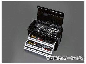 KTC ネプロス・ツールセット NTX759A JAN:4989433954592