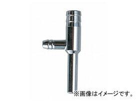 アズワン/AS ONE アスピレーター(水流ポンプ) 品番:1-689-02