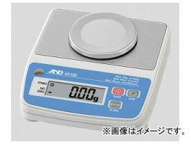 アズワン/AS ONE 電子天秤 HT-120 品番:6-8128-13 JAN:4981046602099