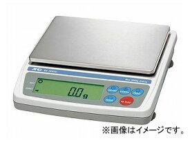 アズワン/AS ONE パーソナル電子天秤 EK3000i 品番:1-4465-07 JAN:4981046600248
