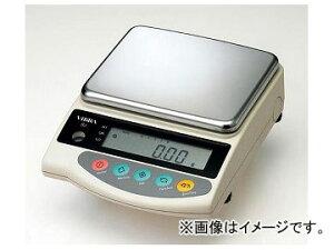 アズワン/AS ONE 高精度電子天秤 SJ-820 品番:1-4890-14