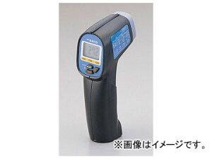 アズワン/AS ONE 赤外線放射温度計 SK-8900 品番:1-8805-01 JAN:4974425826391