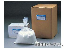 アズワン/AS ONE 洗浄剤(浸漬・超音波洗浄機兼用) ホワイト7-Y 3kg 品番:4-086-01 JAN:4987763101280