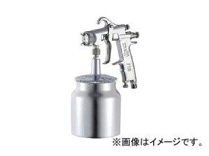 明治機械製作所/meiji 小形汎用ハンドスプレーガン(吸上式) F110-S10