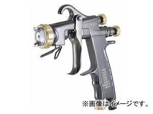 明治機械製作所/meiji 自動車補修用ハンドスプレーガン F-ZERO TypeB