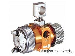 明治機械製作所/meiji 汎用形自動スプレーガン JA110-P10P
