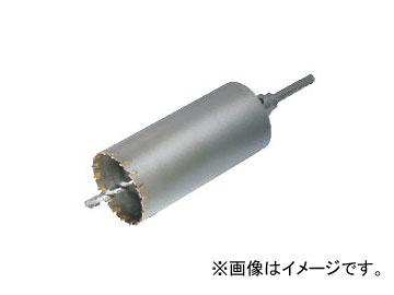 ライト精機ALCコアドリルセット品55mm全長(mm):240有効長(mm):155JAN:4990052015496