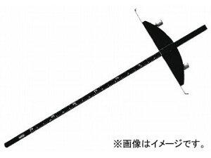 モトコマ コンパクト丸鋸定規 ステンレス 450mm MJH-450C JAN:4900028480616