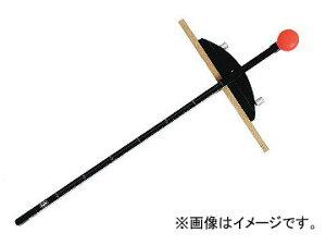 モトコマ コンパクト丸鋸定規 白樫 トリプルスライド 450mm MJP-450C JAN:4900028480562