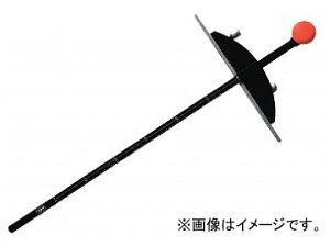 モトコマ コンパクト丸鋸定規 アルミ トリプルスライド 300mm MJA-300C JAN:4900028480500