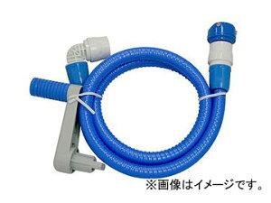タカギ/takagi 1.5mセットパワー(FJ) QR207KFJ1 JAN:4975373016544