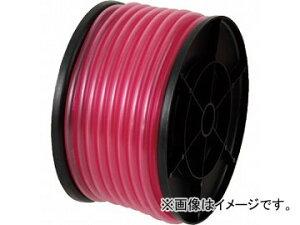 タカギ/takagi 耐油チューブ07×11 20m巻 PH61007RD020SS JAN:4975373027328