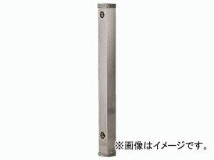 カクダイ ステンレス水栓柱(20ミリ) 70角 品番:6161BS-20X1200 JAN:4972353036578
