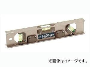 カクダイ アルミ水平器(45度気泡管つき) 品番:649-894-300 JAN:4972353058341