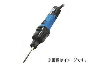 日東工器 電気式小型ヤスリ 電動スーパーハンド ESH-80A