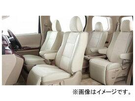 ベレッツァ カジュアルS-LINE シートカバー トヨタ エスクァイア/ノア/ヴォクシー(ハイブリッド含) 選べる6カラー T080