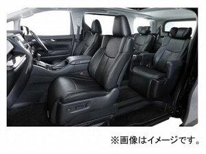 ベレッツァ アクシス シートカバー ホンダ N-BOXプラス JF1/JF2 2013年12月〜2015年01月 選べる4カラー H087-B