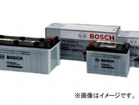 ボッシュ PS バッテリー トラック・商用車用 PST-90D26L