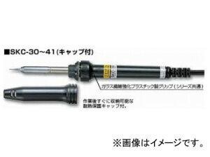 エンジニア/ENGINEER セラミック半田コテ SKC-32